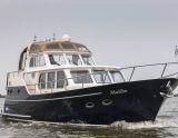 Rheben AC-serie, Motorjacht Rheben AC-serie hirdető:  Jachtmakelaardij Zuidwest Friesland