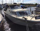 Marco 810 AK, Моторная яхта Marco 810 AK для продажи Jachtmakelaardij Zuidwest Friesland