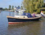 Kuperus Sloep 875 Cabin, Anbudsförfarande Kuperus Sloep 875 Cabin säljs av Jachtmakelaardij Zuidwest Friesland