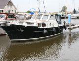 Oostvaarder 900 AK, Motoryacht Oostvaarder 900 AK Zu verkaufen durch Jachtmakelaardij Zuidwest Friesland