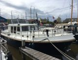 Vripack 975 AK Spiegelkotter, Моторная яхта Vripack 975 AK Spiegelkotter для продажи Jachtmakelaardij Zuidwest Friesland