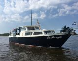 Smelne Kruiser 9.30 AK, Motorjacht Smelne Kruiser 9.30 AK de vânzare Jachtmakelaardij Zuidwest Friesland