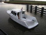 Subside 1050, Motor Yacht Subside 1050 for sale by Jachtmakelaardij Zuidwest Friesland