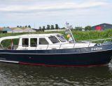 Tyvano Breva 1020 Pilot, Motoryacht Tyvano Breva 1020 Pilot Zu verkaufen durch Jachtmakelaardij Zuidwest Friesland