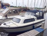 Waterland 630, Motor Yacht Waterland 630 for sale by Jachtmakelaardij Zuidwest Friesland