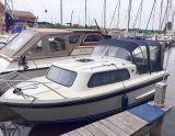 Waterland 630, Motoryacht Waterland 630 Zu verkaufen durch Jachtmakelaardij Zuidwest Friesland