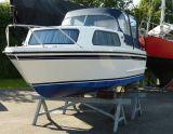 Waterland 630, Motoryacht Waterland 630 in vendita da Jachtmakelaardij Zuidwest Friesland