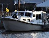 Gillissen Vlet 970 OK, Motoryacht Gillissen Vlet 970 OK Zu verkaufen durch Jachtmakelaardij Zuidwest Friesland