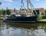 Matez Van Lent Cabrio, Motoryacht Matez Van Lent Cabrio Zu verkaufen durch Jachtmakelaardij Zuidwest Friesland