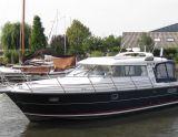 Nimbus 380 Coupe, Motorjacht Nimbus 380 Coupe hirdető:  Jachtmakelaardij Zuidwest Friesland