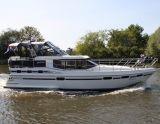 Vri-Jon Contessa 40EX, Моторная яхта Vri-Jon Contessa 40EX для продажи Jachtmakelaardij Zuidwest Friesland
