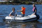 Talamex Aqualine te koop on HISWA.nl