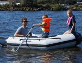 Talamex Aqualine, RIB und Schlauchboot Talamex Aqualine Zu verkaufen durch Jachtmakelaardij Zuidwest Friesland