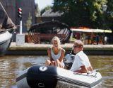 Talamex Comfortline, RIB und Schlauchboot Talamex Comfortline Zu verkaufen durch Jachtmakelaardij Zuidwest Friesland