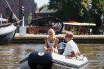 Talamex Comfortline, RIB en opblaasboot Talamex Comfortline for sale by Jachtmakelaardij Zuidwest Friesland