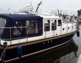 Vripack Kotter 865 OK, Motorjacht Vripack Kotter 865 OK de vânzare Jachtmakelaardij Zuidwest Friesland