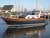 Apreamare 10 Semi-cabinato, Motoryacht Apreamare 10 Semi-cabinato in vendita da Jachtmakelaardij Zuidwest Friesland