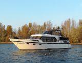 Valkkruiser 12.50 AK, Motoryacht Valkkruiser 12.50 AK Zu verkaufen durch Jachtmakelaardij Zuidwest Friesland
