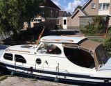 Oostvaarder 900 AK, Motor Yacht Oostvaarder 900 AK for sale by Jachtmakelaardij Zuidwest Friesland