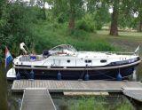 Vedette Cabin 9.30, Motoryacht Vedette Cabin 9.30 Zu verkaufen durch Jachtmakelaardij Zuidwest Friesland