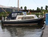 Doerak 780 AK, Motoryacht Doerak 780 AK Zu verkaufen durch Jachtmakelaardij Zuidwest Friesland