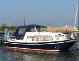 Doerak 780 AK, Motor Yacht Doerak 780 AK til salg af  Jachtmakelaardij Zuidwest Friesland