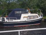 Doerak 780 AK, Bateau à moteur Doerak 780 AK à vendre par Jachtmakelaardij Zuidwest Friesland