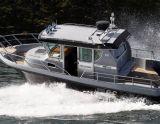 Nord Star 26 Patrol, Motoryacht Nord Star 26 Patrol in vendita da Jachtmakelaardij Zuidwest Friesland