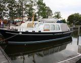 Sk Kotter 1200 OK AK, Motoryacht Sk Kotter 1200 OK AK Zu verkaufen durch Jachtmakelaardij Zuidwest Friesland