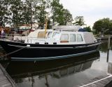 Sk Kotter 1200 OK AK, Motoryacht Sk Kotter 1200 OK AK in vendita da Jachtmakelaardij Zuidwest Friesland