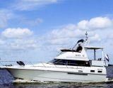 Silverton 34 AC, Speedboat und Cruiser Silverton 34 AC Zu verkaufen durch Jachtmakelaardij Zuidwest Friesland