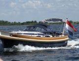 Makma 31 Caribbean, Motoryacht Makma 31 Caribbean Zu verkaufen durch Jachtmakelaardij Zuidwest Friesland