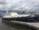 Valk Merlin 1400, Motoryacht Valk Merlin 1400 Zu verkaufen durch Jachtmakelaardij Zuidwest Friesland