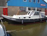 Blom Vlet 1050 - Noardvlet, Motoryacht Blom Vlet 1050 - Noardvlet in vendita da Jachtmakelaardij Zuidwest Friesland
