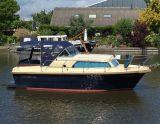 Antaris 720 Family, Motoryacht Antaris 720 Family Zu verkaufen durch Jachtmakelaardij Zuidwest Friesland