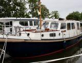 Valkvlet 10.60 OK, Bateau à moteur Valkvlet 10.60 OK à vendre par Jachtmakelaardij Zuidwest Friesland