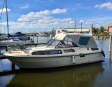 Marex 770 Holiday, Motoryacht Marex 770 Holiday Zu verkaufen durch Jachtmakelaardij Zuidwest Friesland