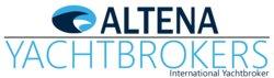 Altena Yachtbrokers