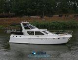 Altena Family 120, Motoryacht Altena Family 120 Zu verkaufen durch Altena Yachtbrokers