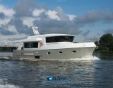 Altena 500 Raised Pilothouse, Motorjacht Altena 500 Raised Pilothouse de vânzare Altena Yachtbrokers