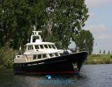 Pieter Beeldsnijder 55, Motorjacht Pieter Beeldsnijder 55 de vânzare Altena Yachtbrokers