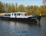 Altena Inlandcruiser 2400, Motor Yacht Altena Inlandcruiser 2400 for sale by Altena Yachtbrokers