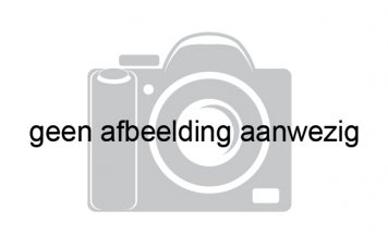 Moonen 72 Rondspant Gejoggeld, Motorjacht  for sale by Altena Yachtbrokers
