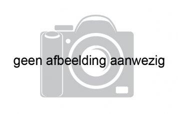 Doggersbank 17.80 Wheelhouse, Motorjacht  for sale by Altena Yachtbrokers