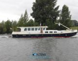 Ament Luxe Motor 2300, Motor Yacht Ament Luxe Motor 2300 for sale by Altena Yachtbrokers