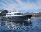 VRYBURG PB 61', Motoryacht VRYBURG PB 61' Zu verkaufen durch Altena Yachtbrokers