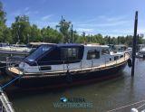 Valkvlet 9.60, Motor Yacht Valkvlet 9.60 til salg af  Altena Yachtbrokers