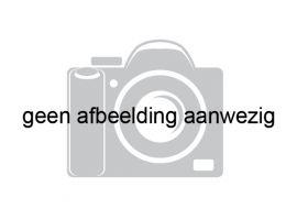 Valkvlet 9.60, Motor Yacht Valkvlet 9.60til salg af Altena Yachtbrokers