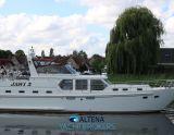 Brabant Yachting Spaceline 1425, Motoryacht Brabant Yachting Spaceline 1425 Zu verkaufen durch Altena Yachtbrokers