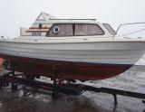 Delfin 620, Schlup Delfin 620 Zu verkaufen durch Strada Watersport